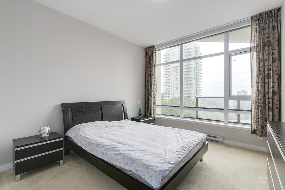 Condo Apartment at 1001 6188 WILSON AVENUE, Unit 1001, Burnaby South, British Columbia. Image 10