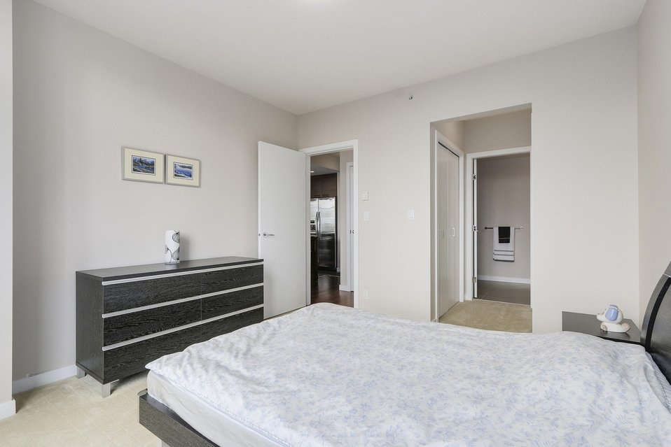Condo Apartment at 1001 6188 WILSON AVENUE, Unit 1001, Burnaby South, British Columbia. Image 11