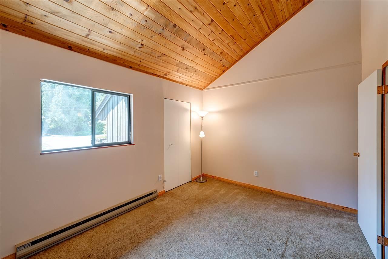 Townhouse at 8 8072 TIMBER LANE, Unit 8, Whistler, British Columbia. Image 8