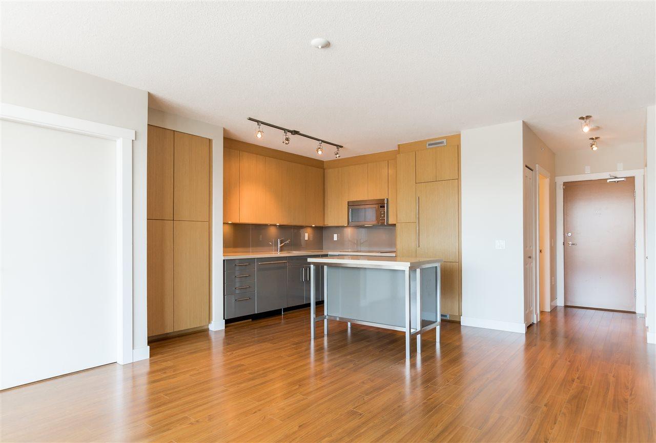 Condo Apartment at 1102 1833 CROWE STREET, Unit 1102, Vancouver West, British Columbia. Image 6
