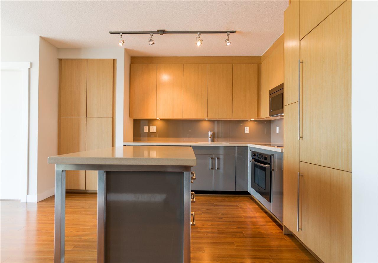 Condo Apartment at 1102 1833 CROWE STREET, Unit 1102, Vancouver West, British Columbia. Image 9