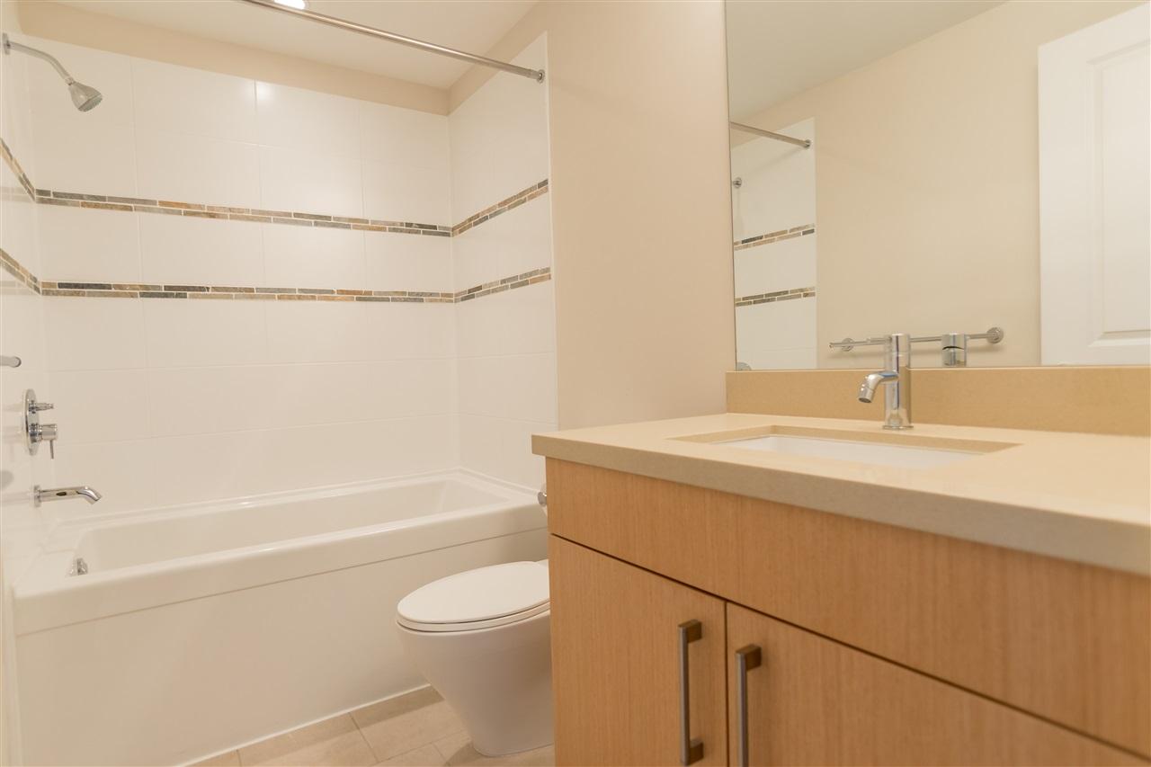 Condo Apartment at 1102 1833 CROWE STREET, Unit 1102, Vancouver West, British Columbia. Image 11