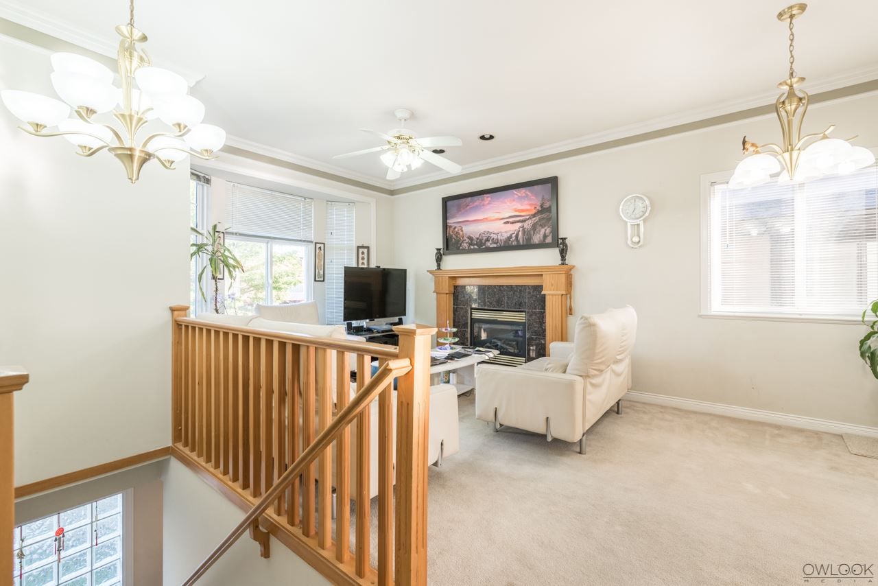 Detached at 5207 KILLARNEY STREET, Vancouver East, British Columbia. Image 4