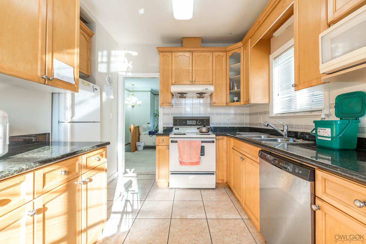 Detached at 5207 KILLARNEY STREET, Vancouver East, British Columbia. Image 6