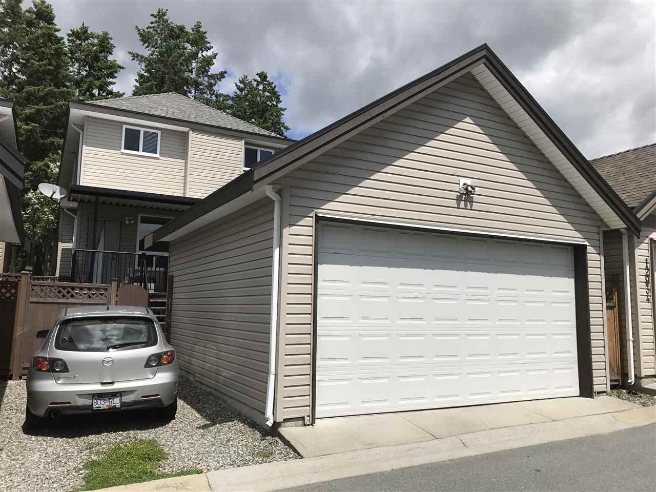 Detached at 12928 60 AVENUE, Surrey, British Columbia. Image 13