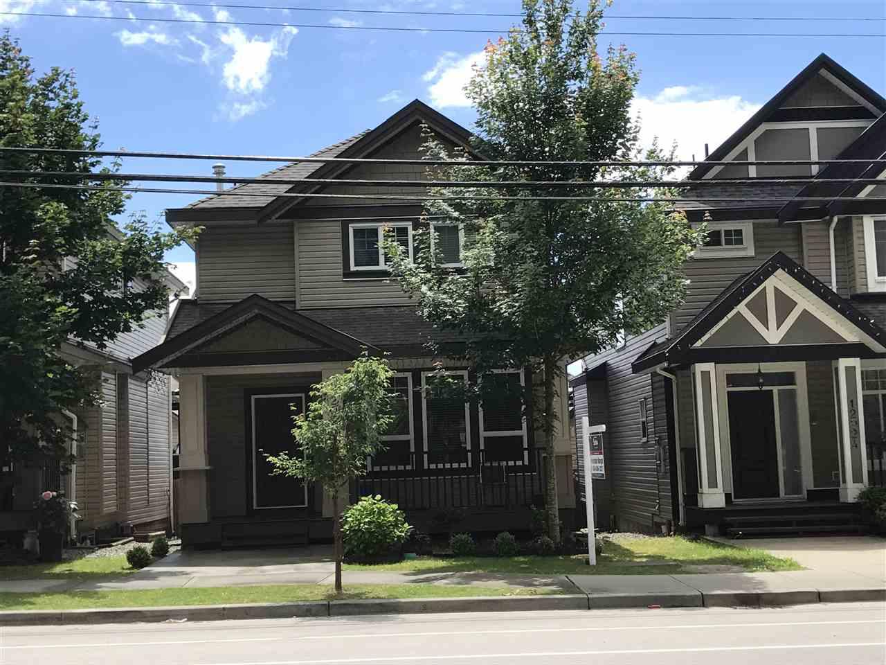 Detached at 12928 60 AVENUE, Surrey, British Columbia. Image 17
