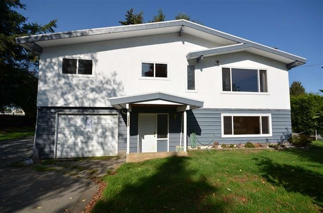 Detached at 26889 28TH AVENUE, Langley, British Columbia. Image 1