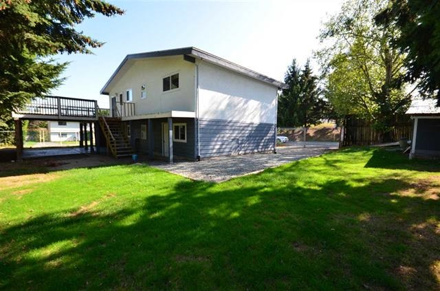 Detached at 26889 28TH AVENUE, Langley, British Columbia. Image 3