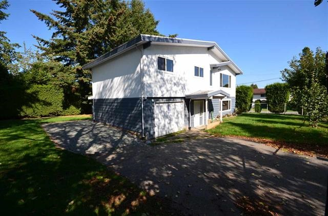 Detached at 26889 28TH AVENUE, Langley, British Columbia. Image 4
