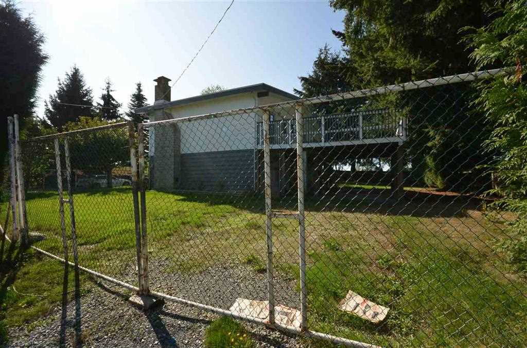 Detached at 26889 28TH AVENUE, Langley, British Columbia. Image 5