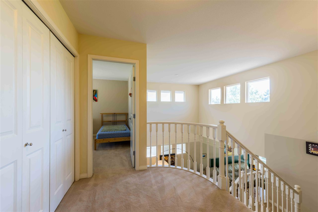 Townhouse at 8 8250 158 STREET, Unit 8, Surrey, British Columbia. Image 18
