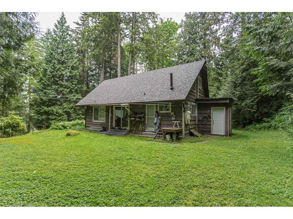 Detached at 26097 102 AVENUE, Maple Ridge, British Columbia. Image 5