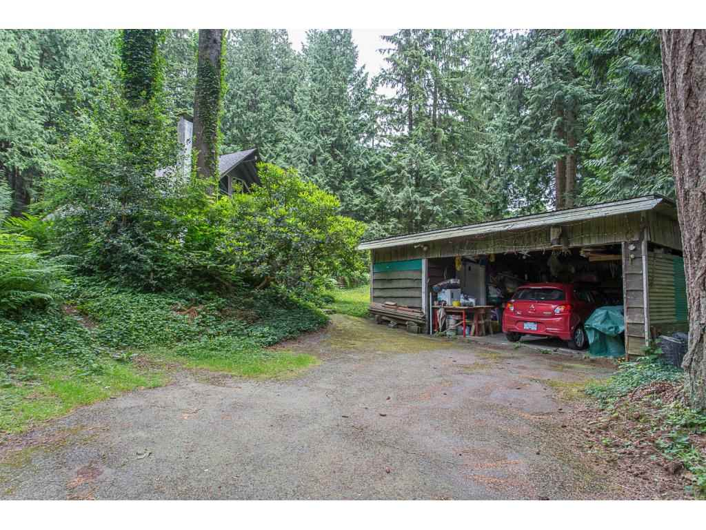 Detached at 26097 102 AVENUE, Maple Ridge, British Columbia. Image 18