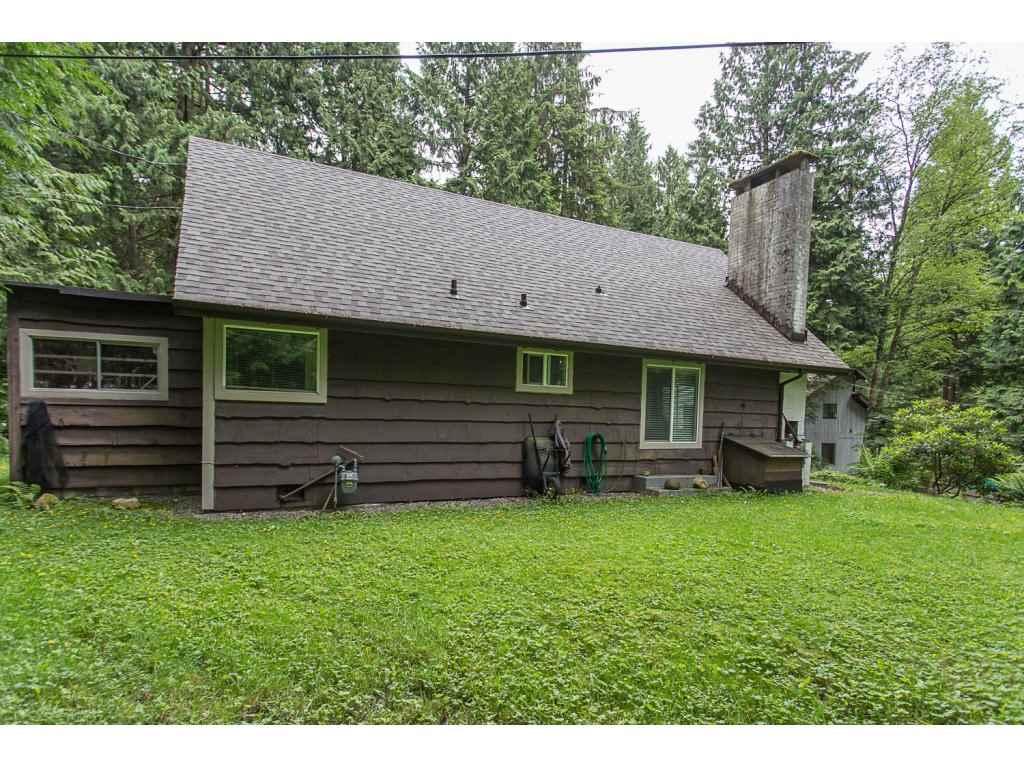 Detached at 26097 102 AVENUE, Maple Ridge, British Columbia. Image 19