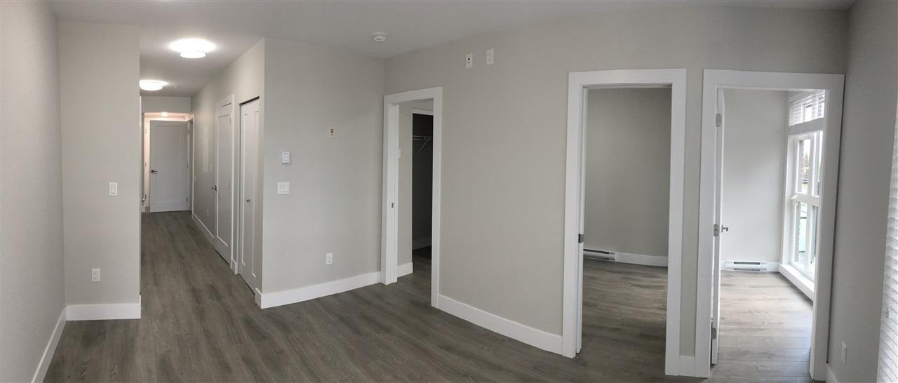 Condo Apartment at 207 3939 KNIGHT STREET, Unit 207, Vancouver East, British Columbia. Image 3