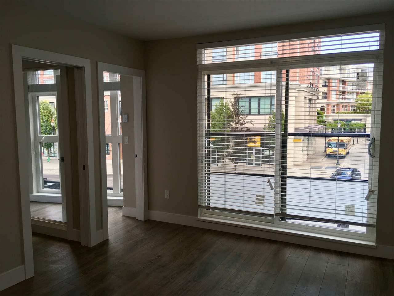 Condo Apartment at 207 3939 KNIGHT STREET, Unit 207, Vancouver East, British Columbia. Image 6