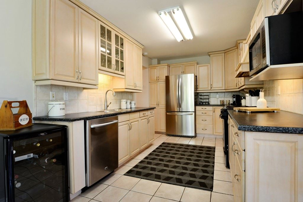 Detached at 5153 N WHITWORTH CRESCENT, Ladner, British Columbia. Image 2