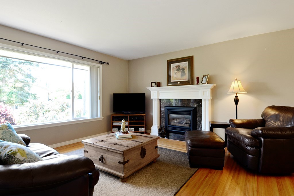 Detached at 5153 N WHITWORTH CRESCENT, Ladner, British Columbia. Image 5