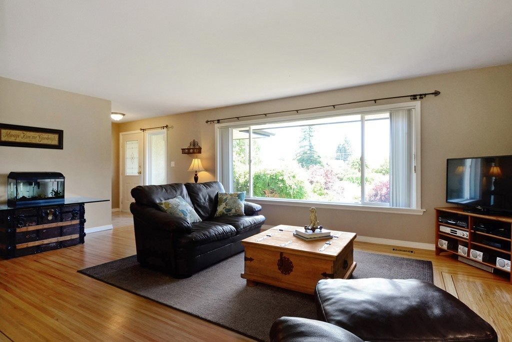 Detached at 5153 N WHITWORTH CRESCENT, Ladner, British Columbia. Image 6