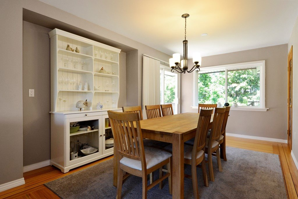 Detached at 5153 N WHITWORTH CRESCENT, Ladner, British Columbia. Image 7