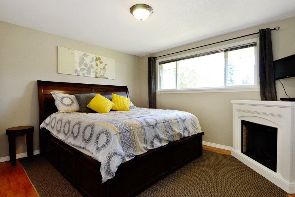 Detached at 5153 N WHITWORTH CRESCENT, Ladner, British Columbia. Image 10