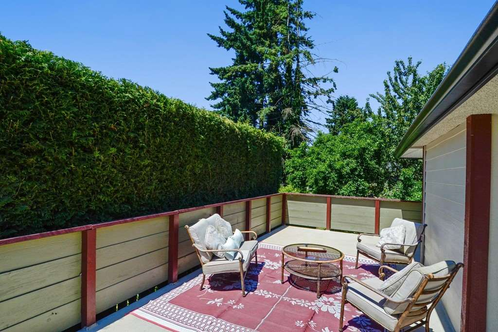 Detached at 5153 N WHITWORTH CRESCENT, Ladner, British Columbia. Image 17