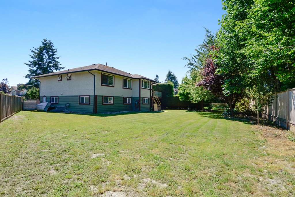 Detached at 5153 N WHITWORTH CRESCENT, Ladner, British Columbia. Image 20