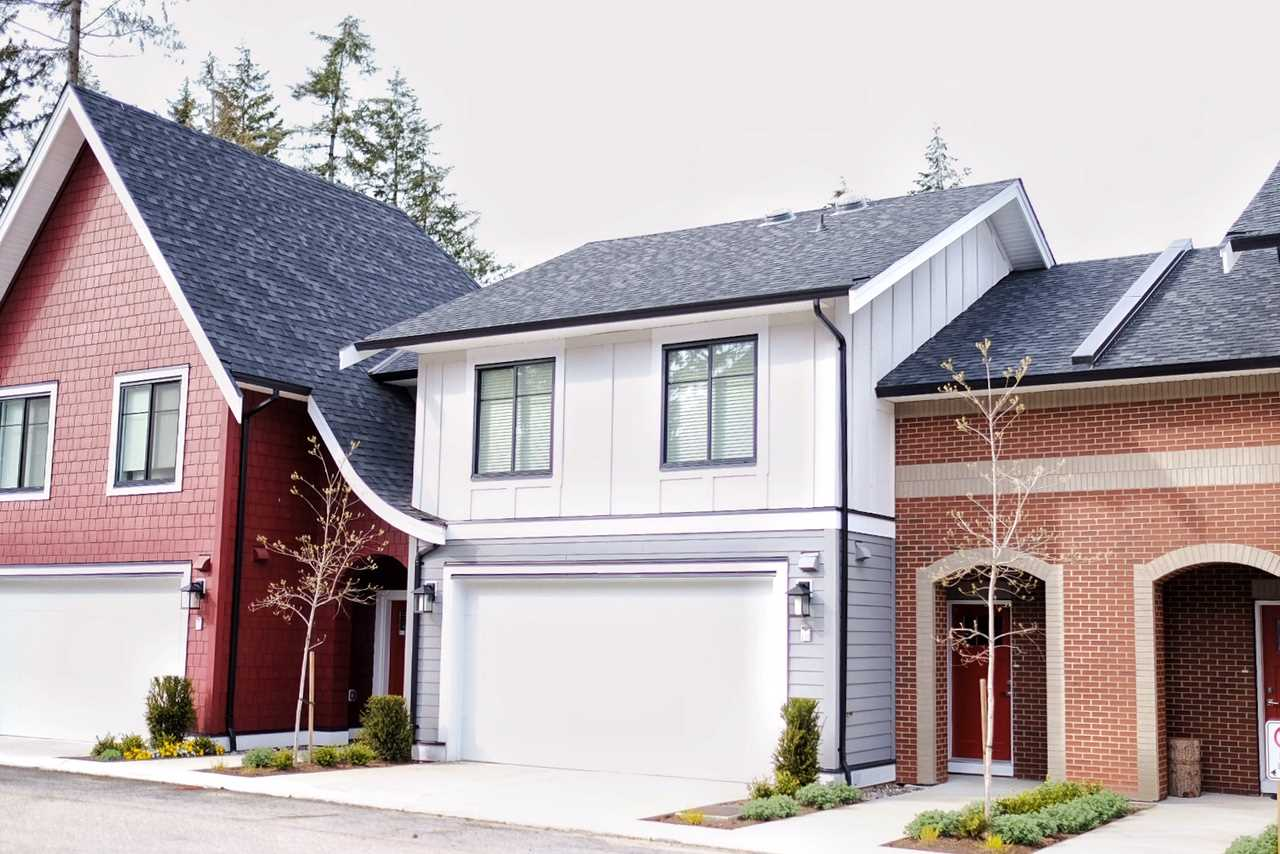 Townhouse at 143 2853 HELC PLACE, Unit 143, South Surrey White Rock, British Columbia. Image 1
