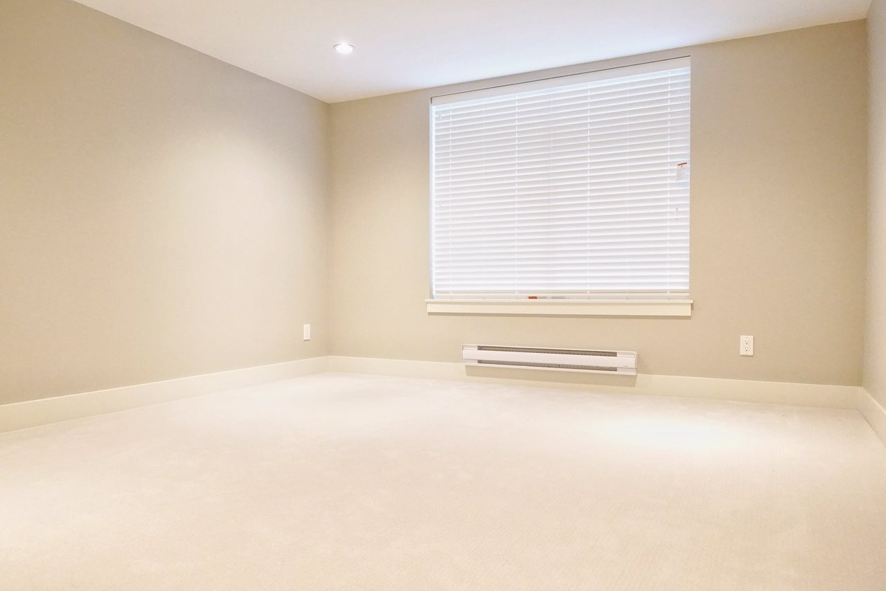 Townhouse at 143 2853 HELC PLACE, Unit 143, South Surrey White Rock, British Columbia. Image 12