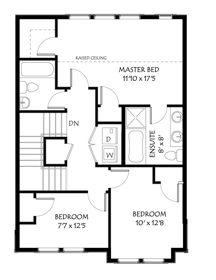 Townhouse at 43 44849 ANGLERS BOULEVARD, Unit 43, Sardis, British Columbia. Image 5
