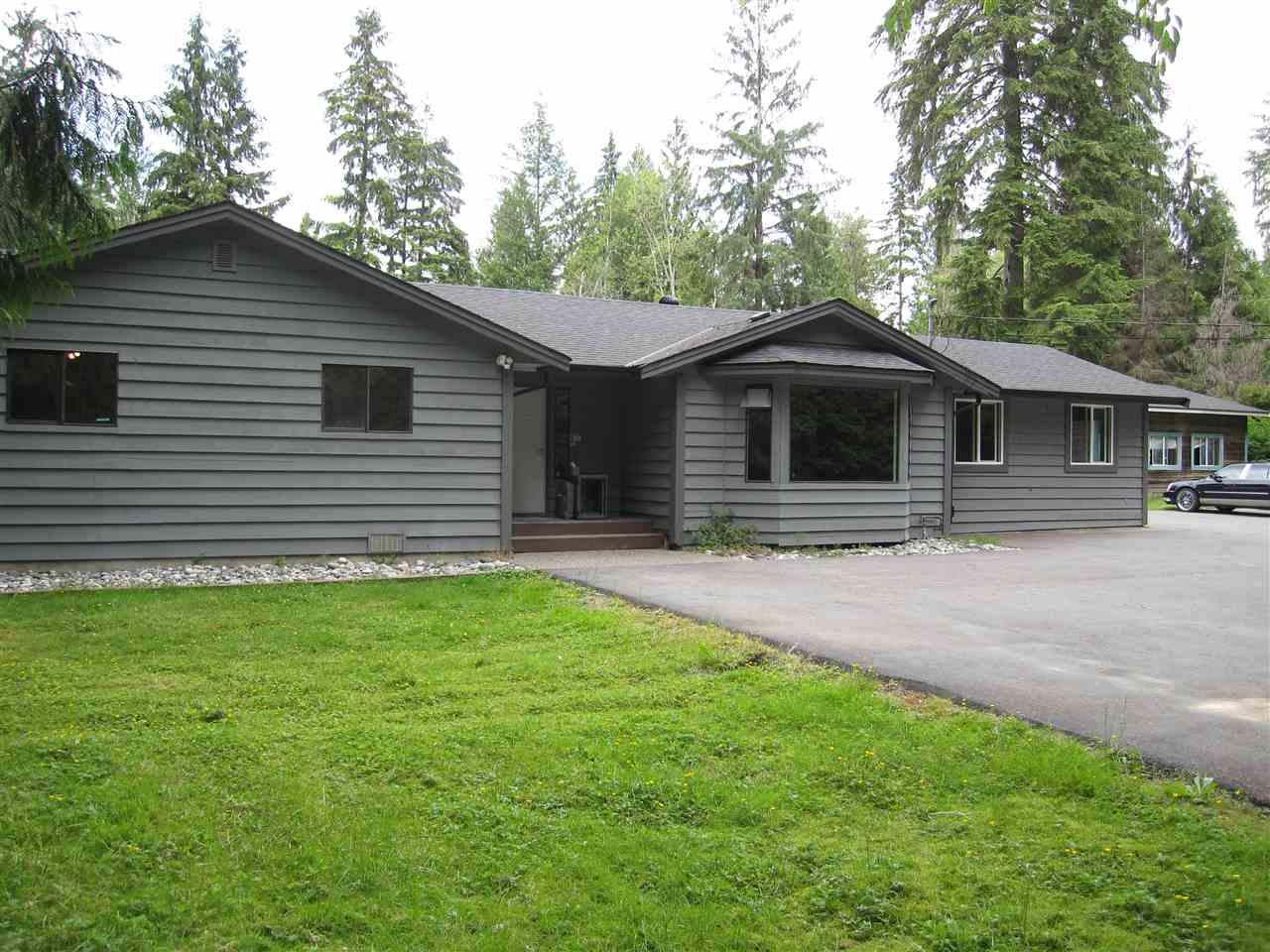 Detached at 23385 128 AVENUE, Maple Ridge, British Columbia. Image 1