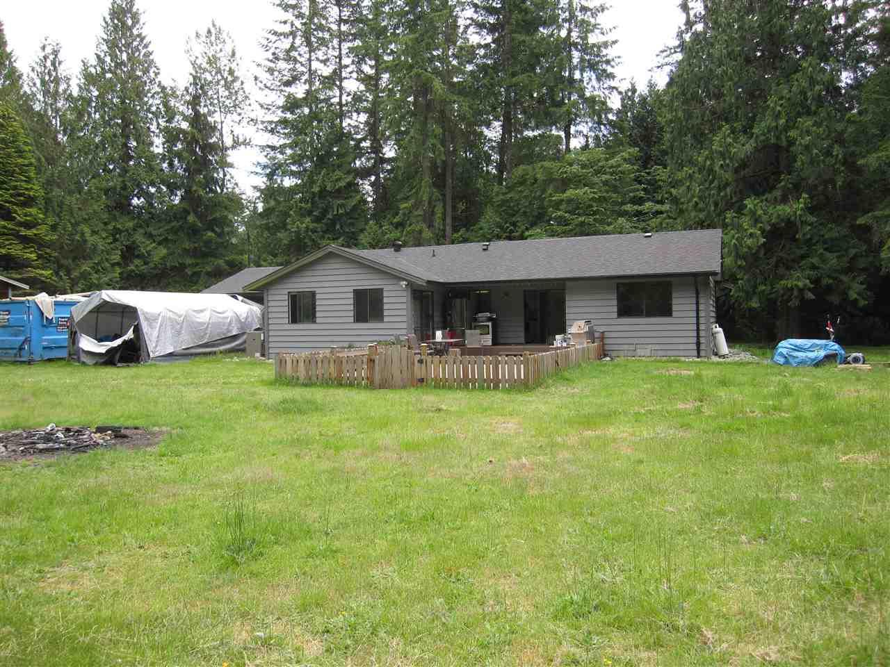 Detached at 23385 128 AVENUE, Maple Ridge, British Columbia. Image 15