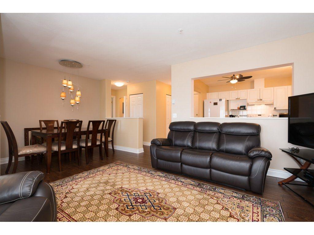Condo Apartment at 403 45745 PRINCESS AVENUE, Unit 403, Chilliwack, British Columbia. Image 6