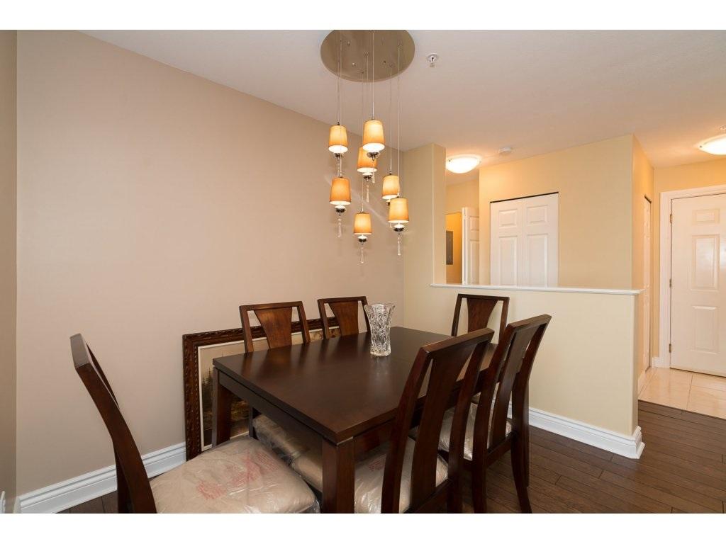 Condo Apartment at 403 45745 PRINCESS AVENUE, Unit 403, Chilliwack, British Columbia. Image 7