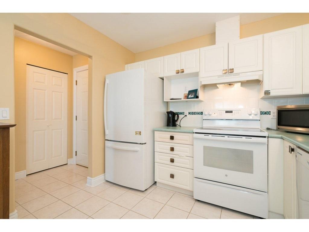 Condo Apartment at 403 45745 PRINCESS AVENUE, Unit 403, Chilliwack, British Columbia. Image 8