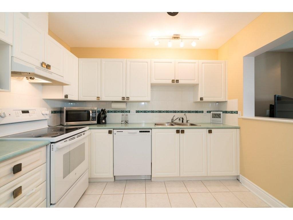 Condo Apartment at 403 45745 PRINCESS AVENUE, Unit 403, Chilliwack, British Columbia. Image 10