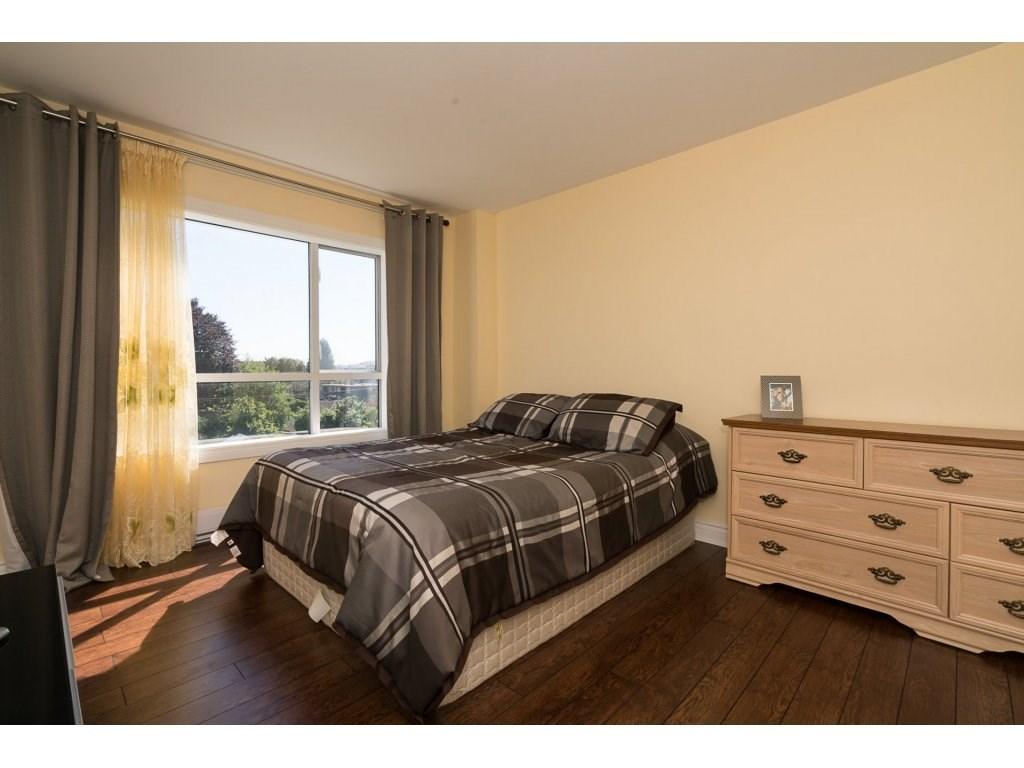 Condo Apartment at 403 45745 PRINCESS AVENUE, Unit 403, Chilliwack, British Columbia. Image 11