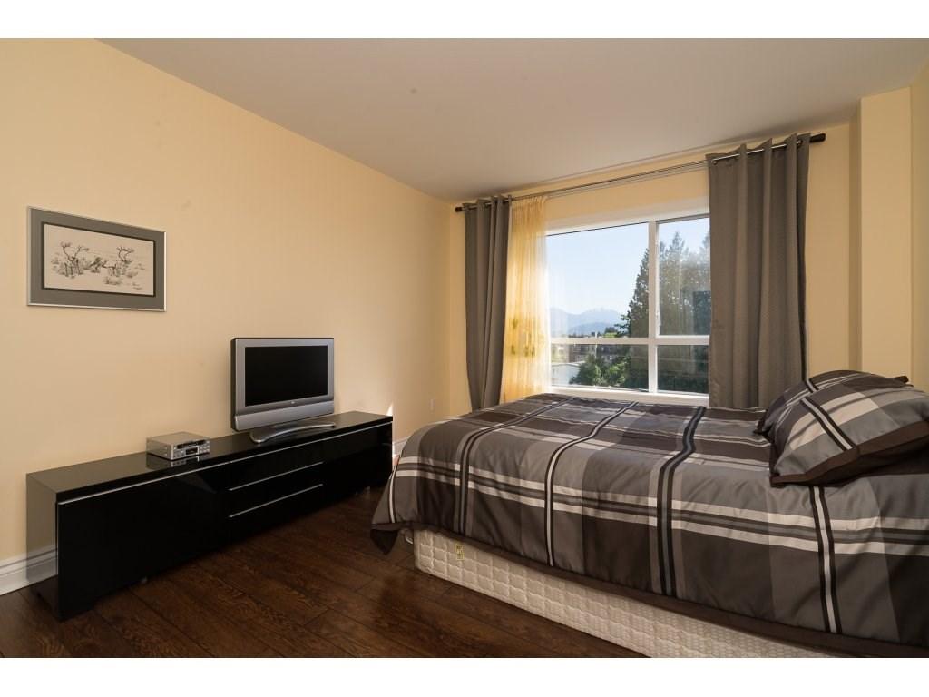 Condo Apartment at 403 45745 PRINCESS AVENUE, Unit 403, Chilliwack, British Columbia. Image 12