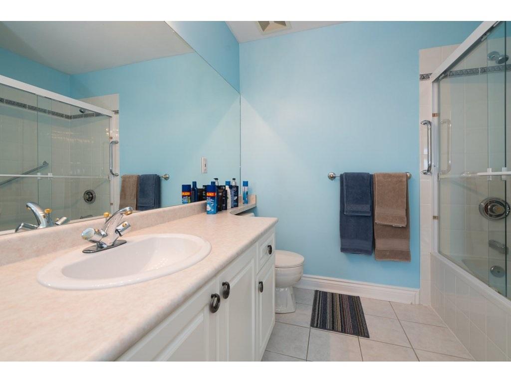 Condo Apartment at 403 45745 PRINCESS AVENUE, Unit 403, Chilliwack, British Columbia. Image 13