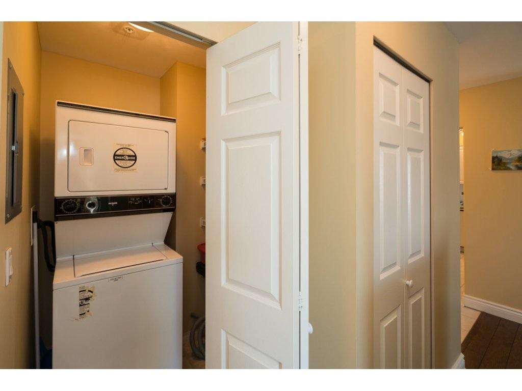 Condo Apartment at 403 45745 PRINCESS AVENUE, Unit 403, Chilliwack, British Columbia. Image 15