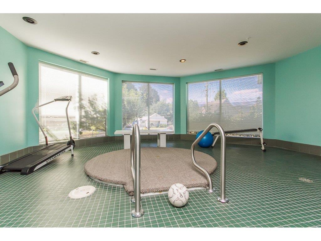 Condo Apartment at 403 45745 PRINCESS AVENUE, Unit 403, Chilliwack, British Columbia. Image 16