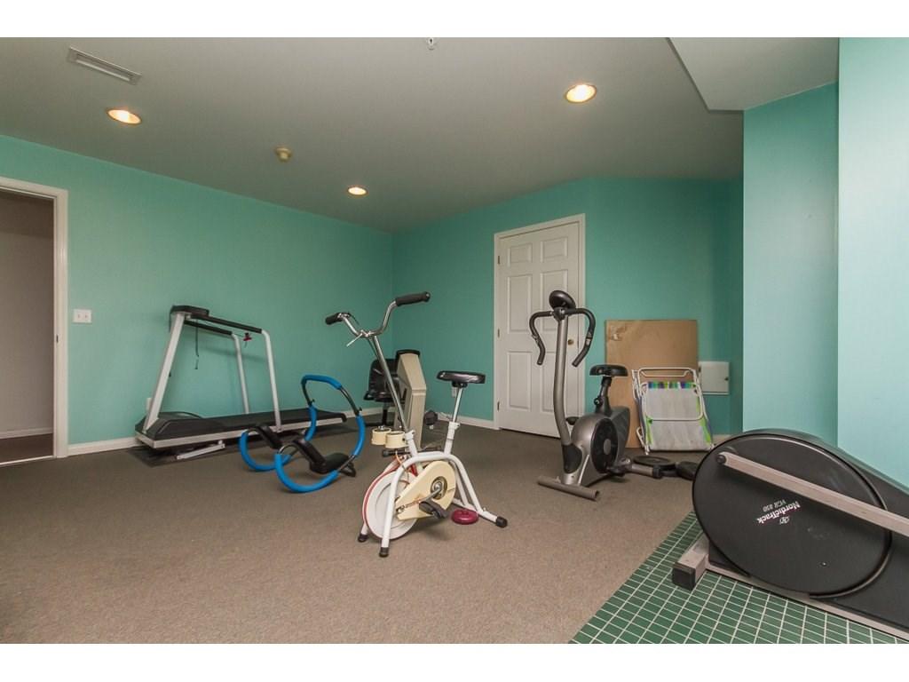 Condo Apartment at 403 45745 PRINCESS AVENUE, Unit 403, Chilliwack, British Columbia. Image 17