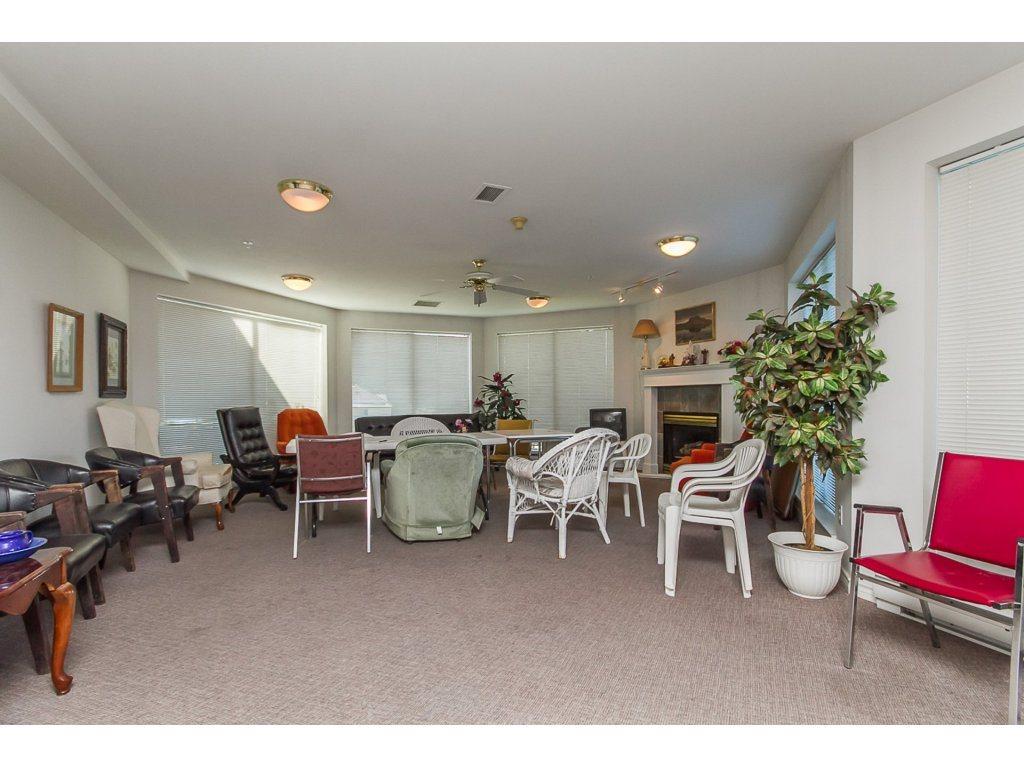 Condo Apartment at 403 45745 PRINCESS AVENUE, Unit 403, Chilliwack, British Columbia. Image 18