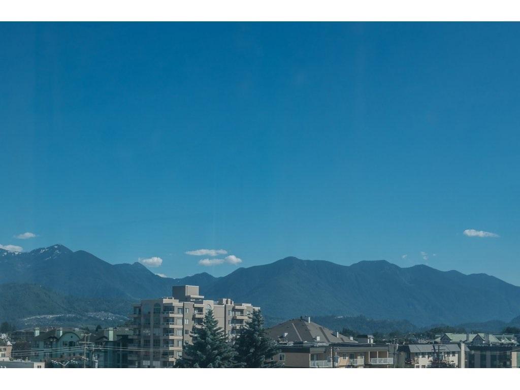 Condo Apartment at 403 45745 PRINCESS AVENUE, Unit 403, Chilliwack, British Columbia. Image 20