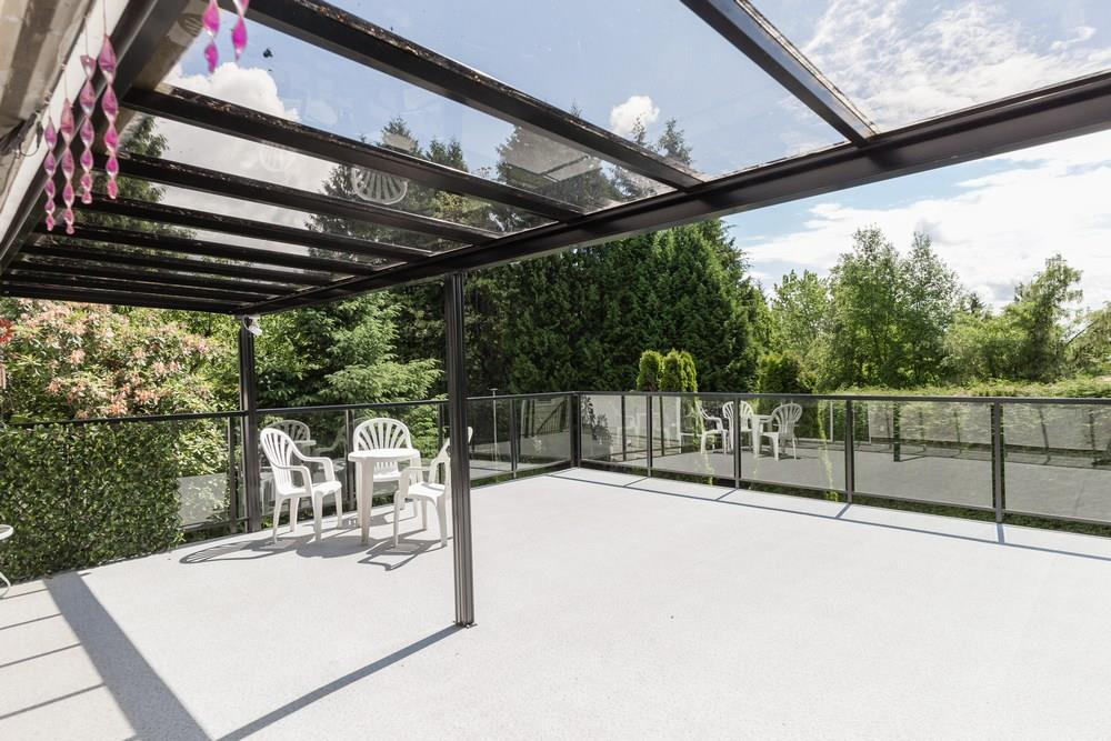 Detached at 1371 E 17TH STREET, North Vancouver, British Columbia. Image 1