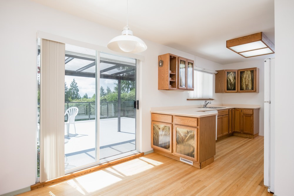 Detached at 1371 E 17TH STREET, North Vancouver, British Columbia. Image 3