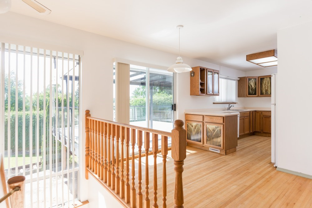 Detached at 1371 E 17TH STREET, North Vancouver, British Columbia. Image 4