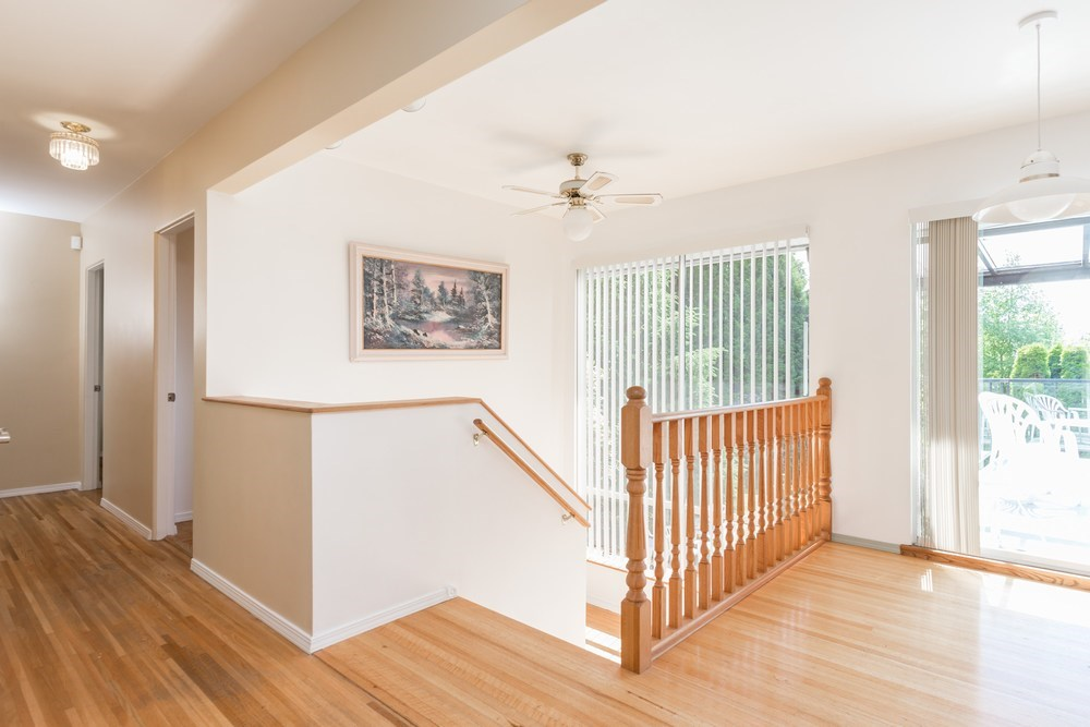 Detached at 1371 E 17TH STREET, North Vancouver, British Columbia. Image 5