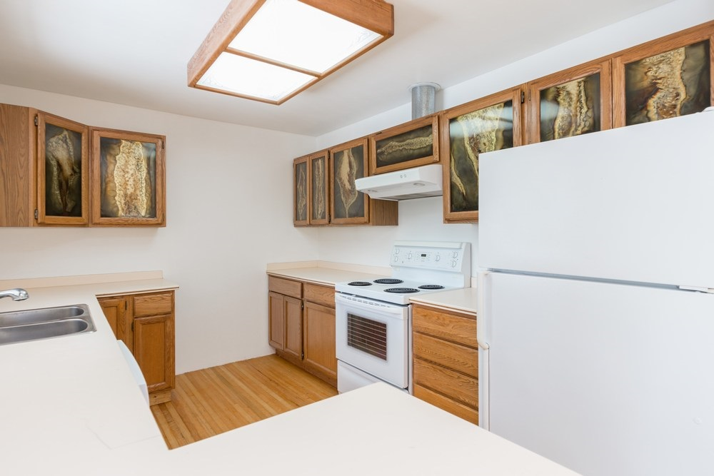 Detached at 1371 E 17TH STREET, North Vancouver, British Columbia. Image 6