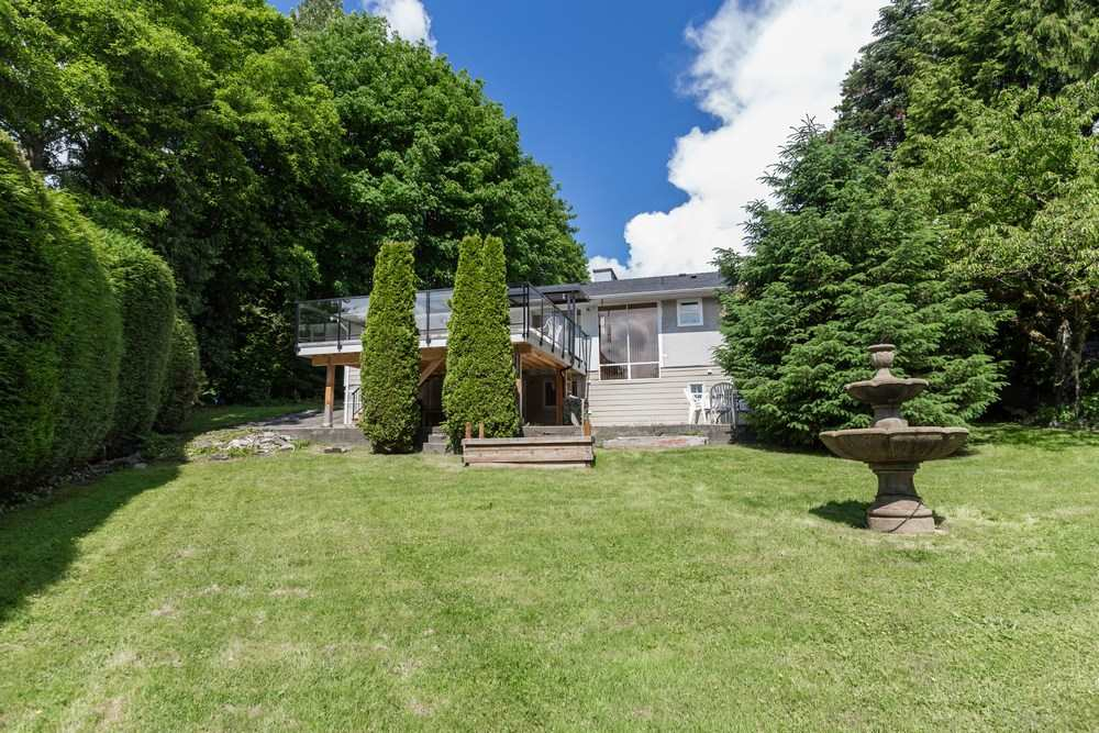 Detached at 1371 E 17TH STREET, North Vancouver, British Columbia. Image 15